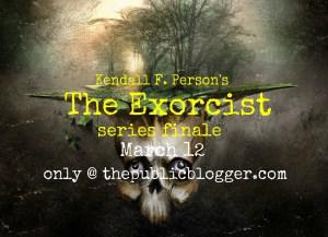 the exorcist season finale